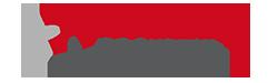 Logo Niedersachsentarif